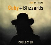 Cuby & The Blizzards Collected