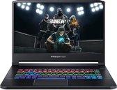 Acer Predator Triton 500 PT515-52-79U3  - Gaming Laptop - 15.6 Inch