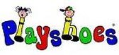 Playshoes Luiers