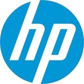 HP Q3656A fuser 60000 pagina's