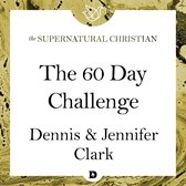 60 Day Challenge, The