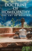 Doctrine of Homeopathy – The Art of Healing