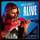 Alive - My Soundtrack