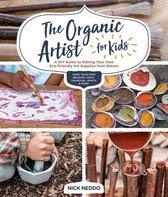 The Organic Artist for Kids