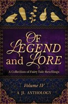 Of Legend and Lore