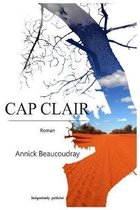 Cap Clair