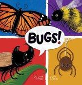 Bugs!