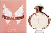 Paco Rabanne Olympea 80 ml - Eau de Parfum - Damesparfum