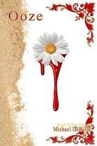 Ooze: Sand Dollar Daisies