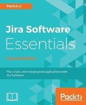 Jira Software Essentials