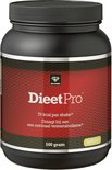 Nutri Dynamics Dieet Pro Vanille Eiwitshake - 500 gram