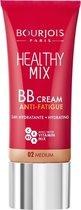 Bourjois Healthy Mix BB Cream - 2 Medium