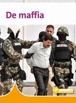 Informatie 110 -   De maffia