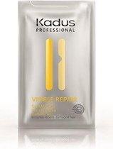 Kadus Visible Repair Shampoo sachet 15ml 50 stuks