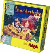 Haba Spel - Fex - Slodderheks (Nederlands)