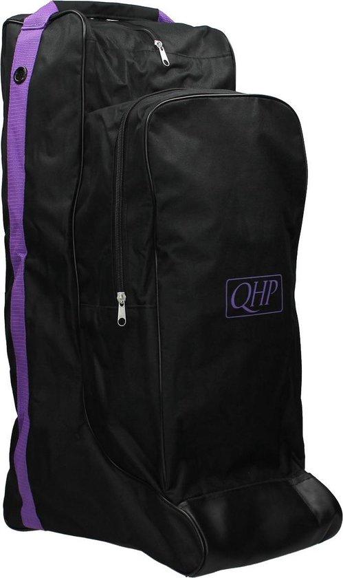 QHP Combi Laarzentas-captas