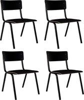 Tot 30% korting op trendy meubelen van o.a. Zuiver