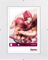 Hama Clip-Fix ARG 15x21 Wissellijsten 63108