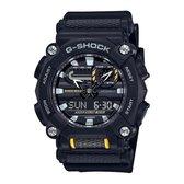 Casio G-Shock GA-900-1AER Heren Horloge - 50 mm