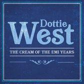 The Cream Of The Emi Years (2Cd)