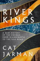 River Kings