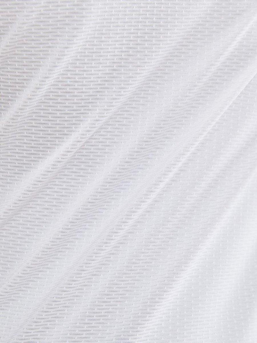 Craft Pro Dry Nanoweight Sl Men - White - Wintersport - Wintersportkleding - Thermokleding