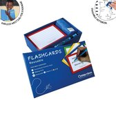 Correctbook Flashcards