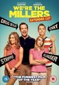 We Are The Millers (Import)