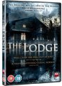 Lodge. The (Import)