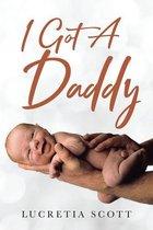 Omslag I Got A Daddy
