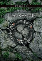 The Elder Scrolls Online: Blackwood Upgrade - Windows Download