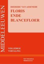 T&T Klassieken  -   Floris ende Blancefloer