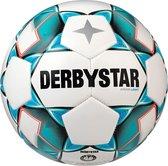 Derbystar voetbal - Junior Light | Maat 5 | Jeugdbal