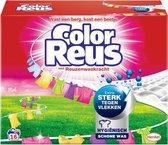 4x Witte Reus Waspoeder Color Reus 880 gr