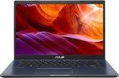 ASUS ExpertBook - P1410CDA - Ryzen 5 - 8GB - 256GB - W10 Professional