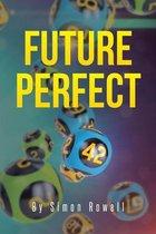 Omslag Future Perfect