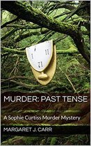 Murder: PAST TENSE