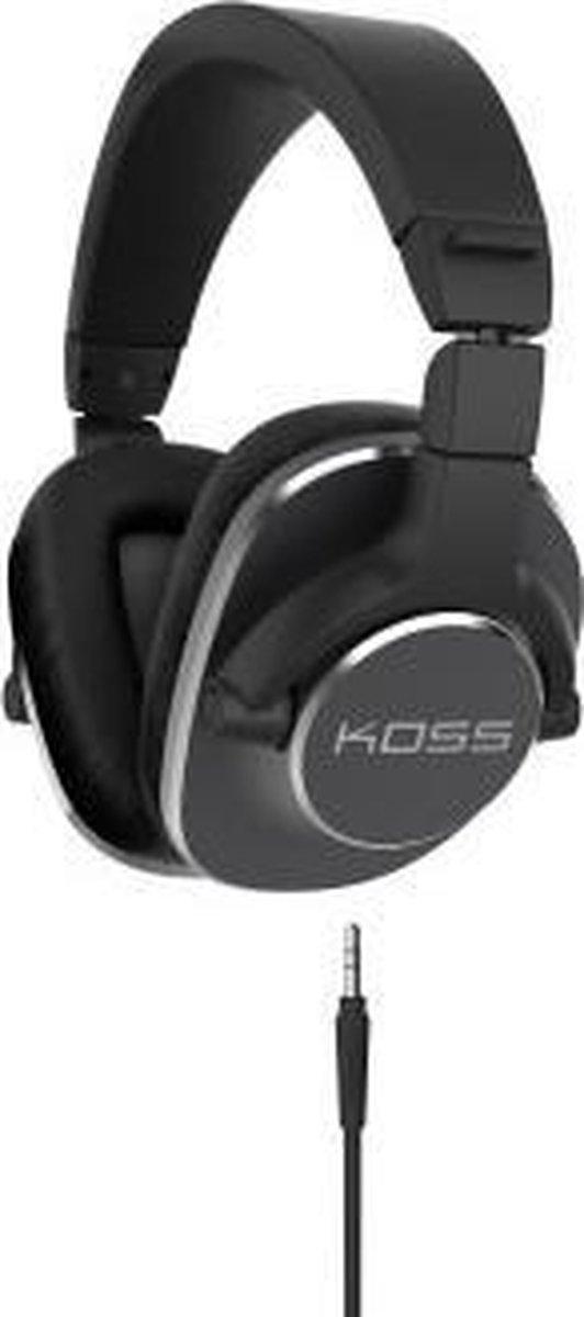 Koss PRO4S Stereo Hoofdtelefoon