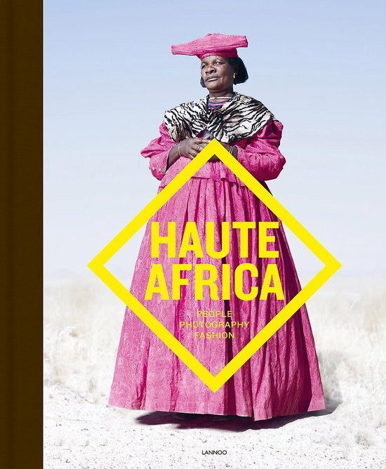 Haute Africa
