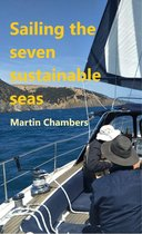 Sailing the Seven Sustainable Seas