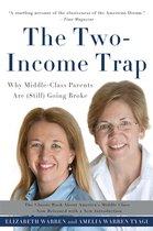 The Two-Income Trap
