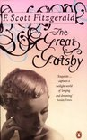 The Great Gatsby (Penguin Classic)