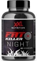 XXL Nutrition Fat Killer Night - 60 capsules