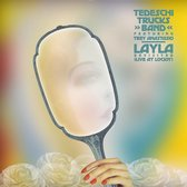 Layla Revisited: Live At Lockn'