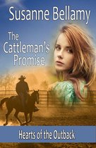 The Cattleman's Promise