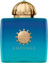 Amouage Figment For Woman - 100 ml - Eau de Parfum