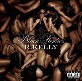 Black Panties (Deluxe Edition)
