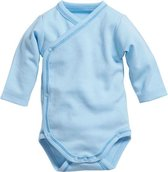 Playshoes Baby Rompertje Maat 44