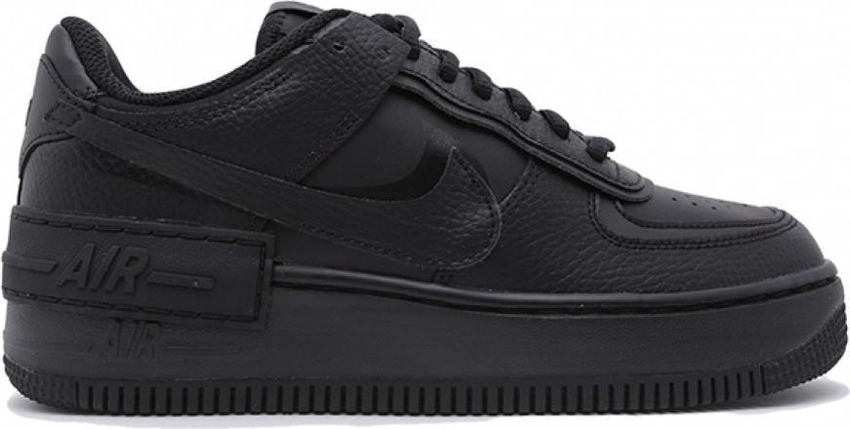 Bol Com Sneakers Nike Air Force 1 Shadow Well you're in luck, because here they come. bol com sneakers nike air force 1 shadow