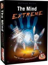 White Goblin Games Kaartspel The Mind Extreme (nl)